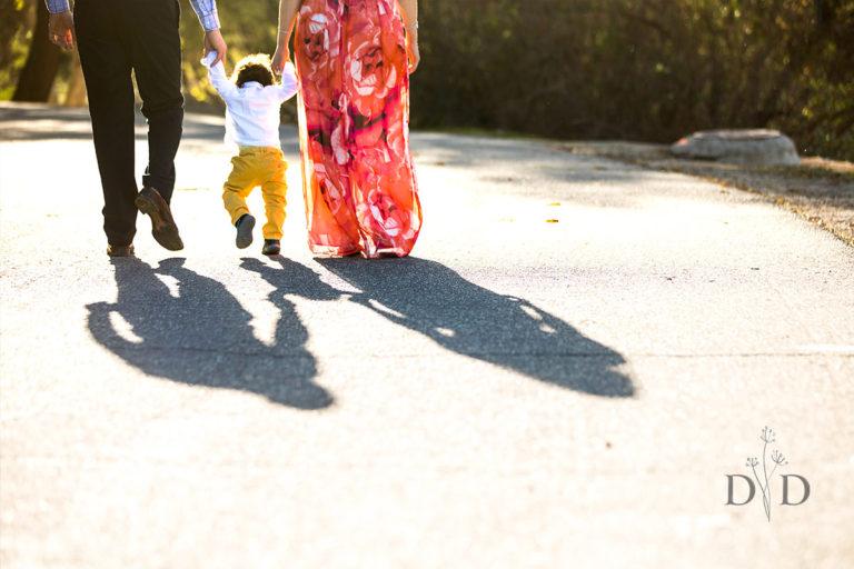 {H} Family Photography, Bonelli Park in San Dimas