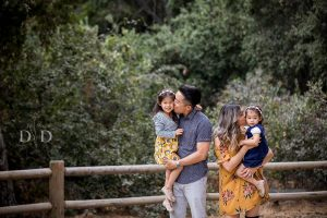 San Dimas Family Photos in Los Angeles County | The {A} Family