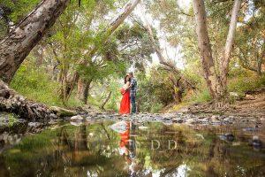 {C} Maternity Photos San Dimas, Walnut Creek Park