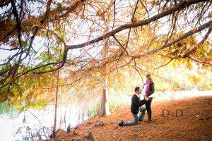 {C} Fullerton Arboretum Maternity Photography CSUF Garden