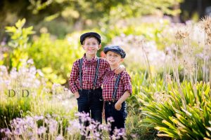 {M} Family Photos | San Dimas, Bonelli Park