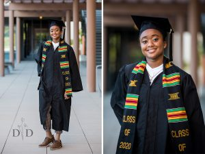 {G} Claremont McKenna Grad Photos