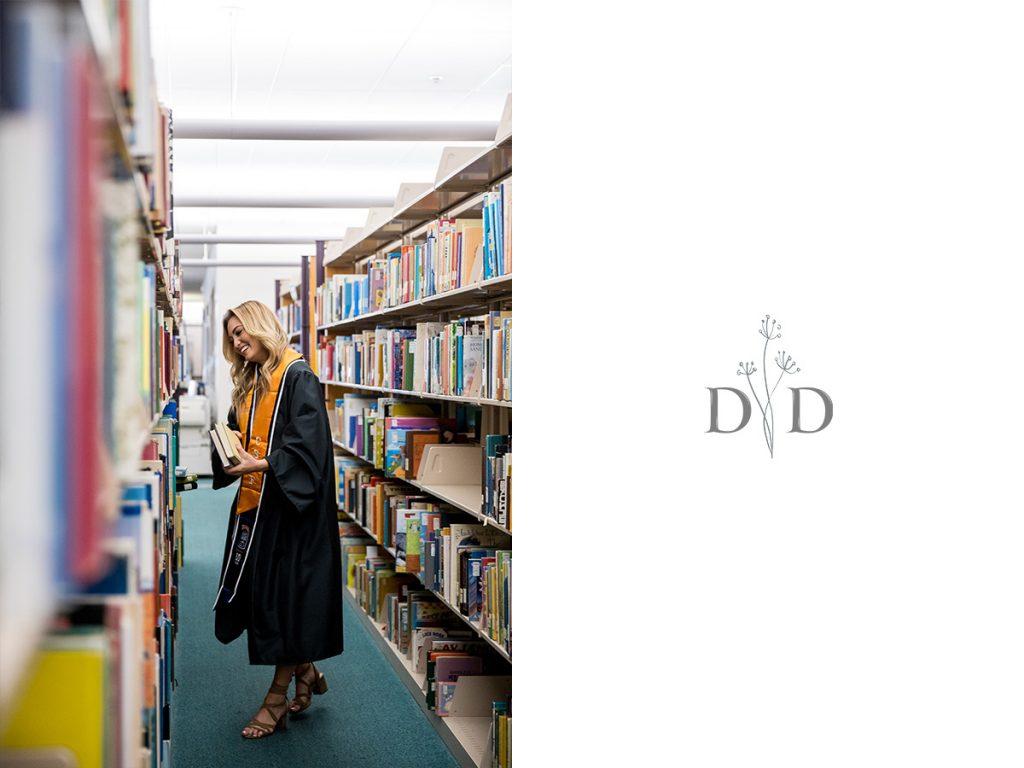 CSUF Library