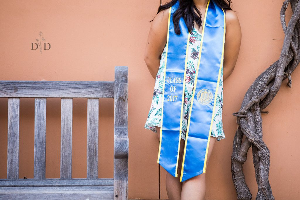 UCSB Grad Photos