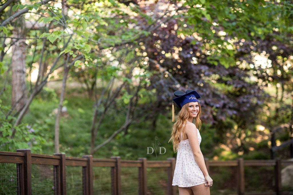 Grad Photos Anaheim