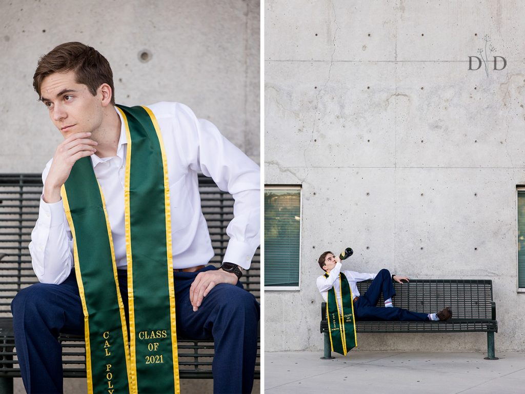 Grad Photography Cal Poly Pomona